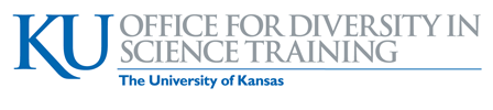Office for Diversity in Science Training